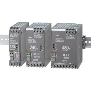 IDEC Power Supplies