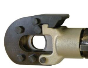 Hand Tools - Hydraulic & Dies