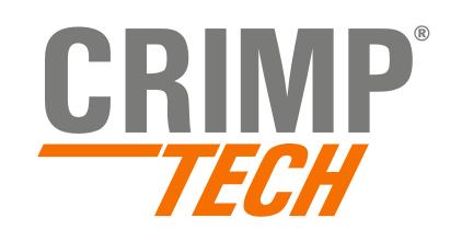 CrimpTech