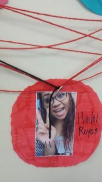 Hailei Reyes