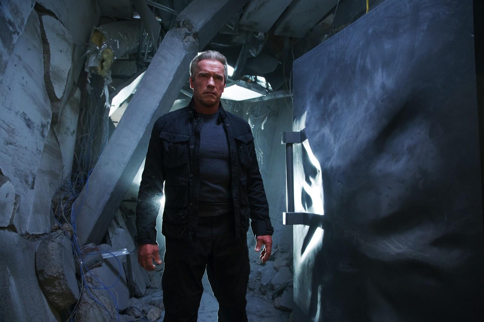 Terminator-Genisys-Arnold_Schwarzenegger