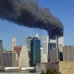 【ミステリー】9・11アメリカ同時多発テロ事件から14年、ビル倒壊に潜む謎