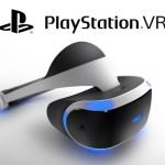 仮想世界が10月からついに?プレイステーションVR(PSVR)発売日・価格決定【PSVRとは】