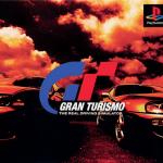 レースゲームの世界を変えた『グランツーリスモ』の歴史前編、最初は売れなかった初代GT
