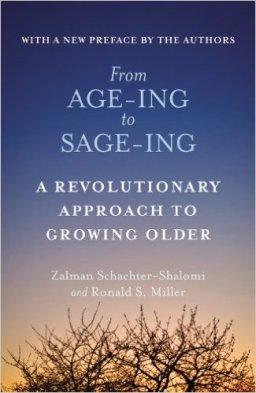 ageingsageing