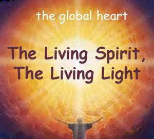 livingspiritlivinglight