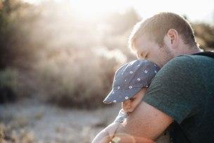 parentchildrelax