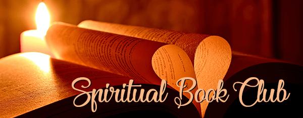 Spiritual Book Study