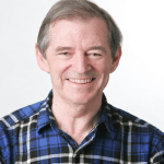 Carl Hunt