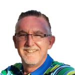 Kevin Prentice