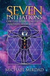 7 initiations- mirdad book