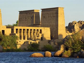 aswan-philae-temple-web