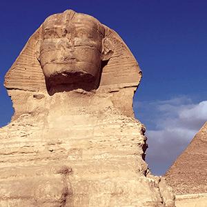 traveling-egypt