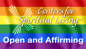 CSL's Open & Affirming Response to the UMC Vote to exclude LGBTQIA Clergy and Deny Marriage