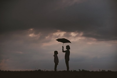 Compassion and Openheartedness