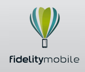 Fidelity Mobile