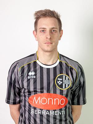 Giulio Fiorentini