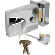 locks supplied and fitted in Haverhill