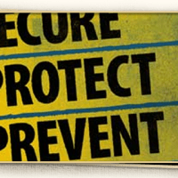 Police urge vigilance following burglaries  5 Jul 2019