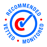 Checkatrade vetted locksmith