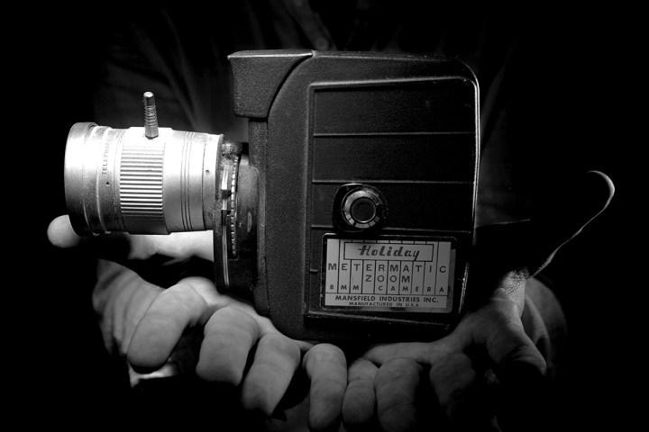 cinema-antillais