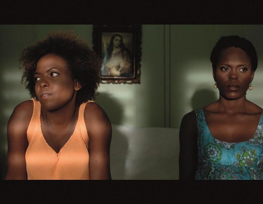 Image du film Tourments d'amour - Caroline Jules