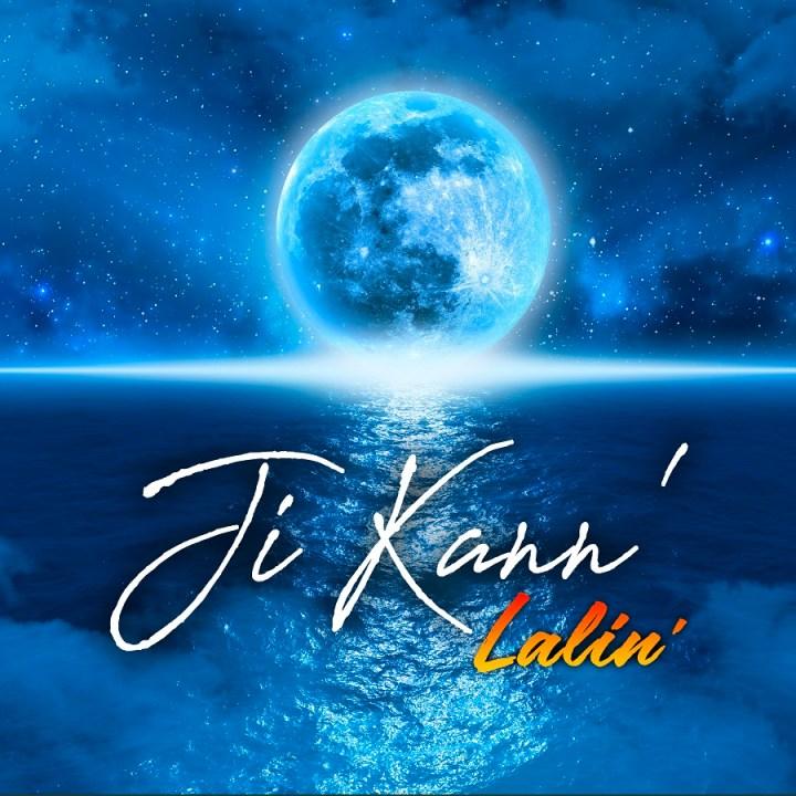 Album Ji Kann'