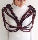 Simone_Leather_CSM_BA_Jewellery2