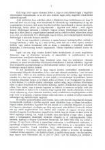 CsMÉK tisztújítás 2013 jegyzőkönyv