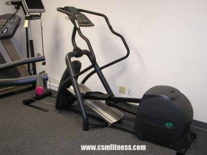 Precor EFX546 Version 2