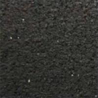 Rubber Flooring Natural Black