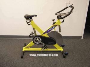 Life Fitness LeMond RevMaster