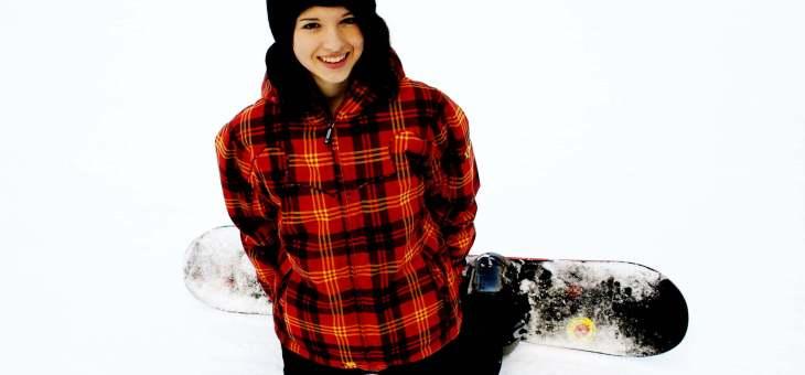 スノボ行こうよ。スノーボード初心者のためのお買い物ガイド