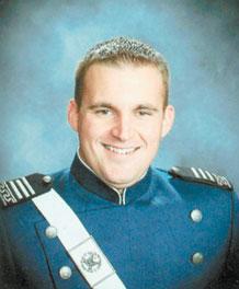 Lt. Joseph Helton