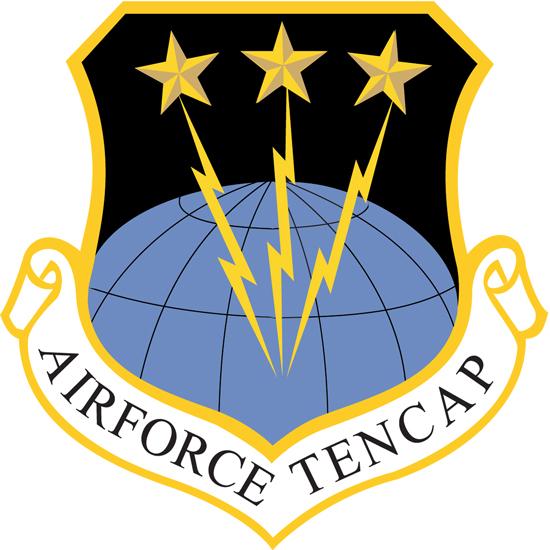 U.S. Airforce graphic