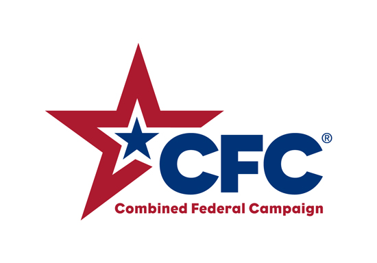 (Courtesy graphic) The CFC is ongoing. Pledges made by federal civilian, postal and military donors through the Dec. 15 campaign season support eligible nonprofit organizations that provide health and human service benefits throughout the world.
