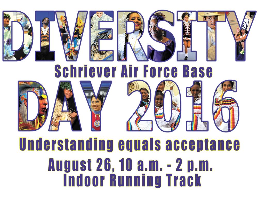 Diversity-Day_160816-F-OT300-001