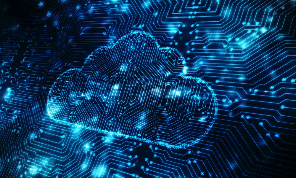 Schriever implements secure cloud storage   Colorado Springs