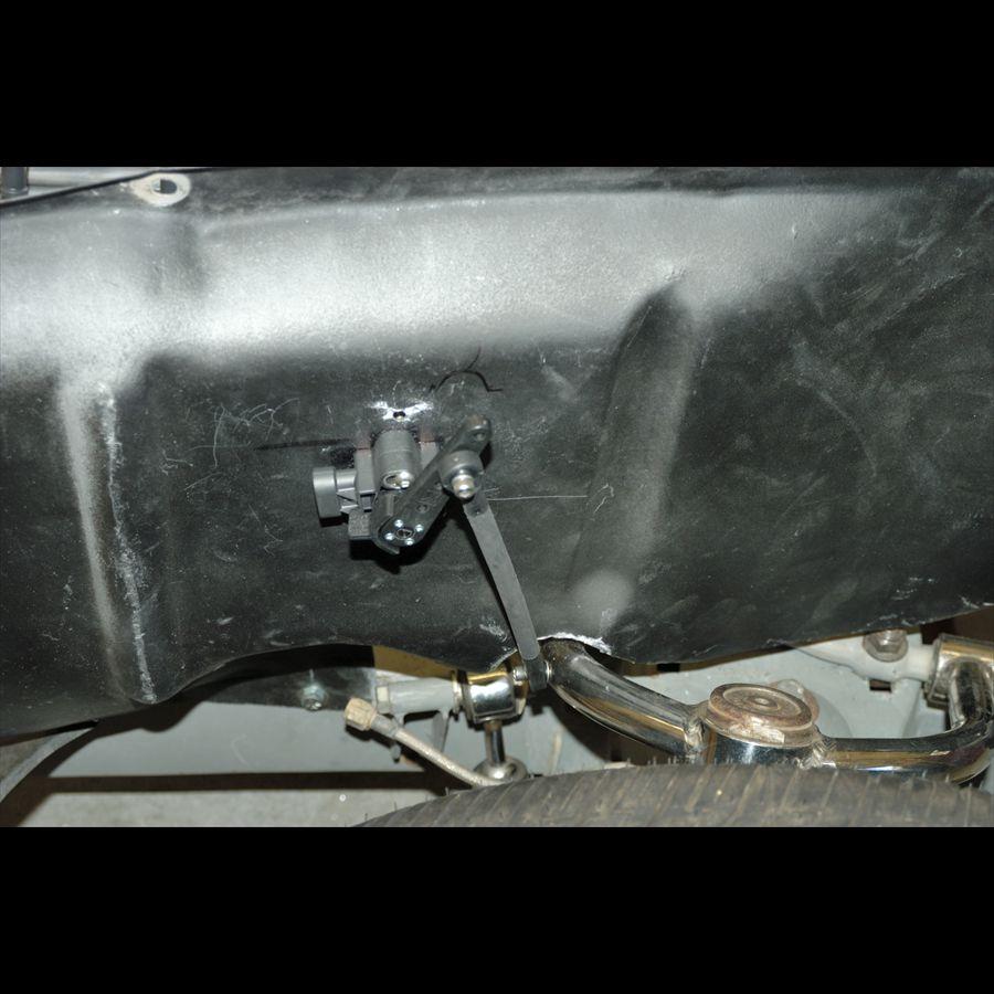 015 Final Install Height Sensors - 001 -