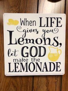 Lemonade! 3