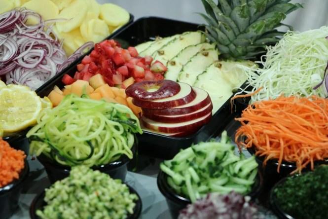 vegetables-1210240_1920
