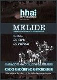 Melide-web