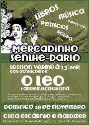Mercadinho-senlhedario-29