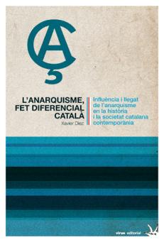 anarquisme_fet_diferencial