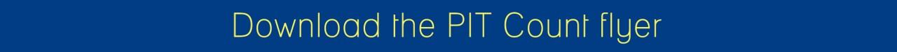 download pit_blu