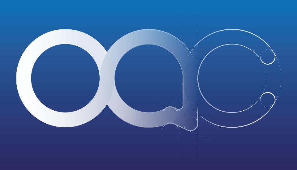 OAC Design Logo