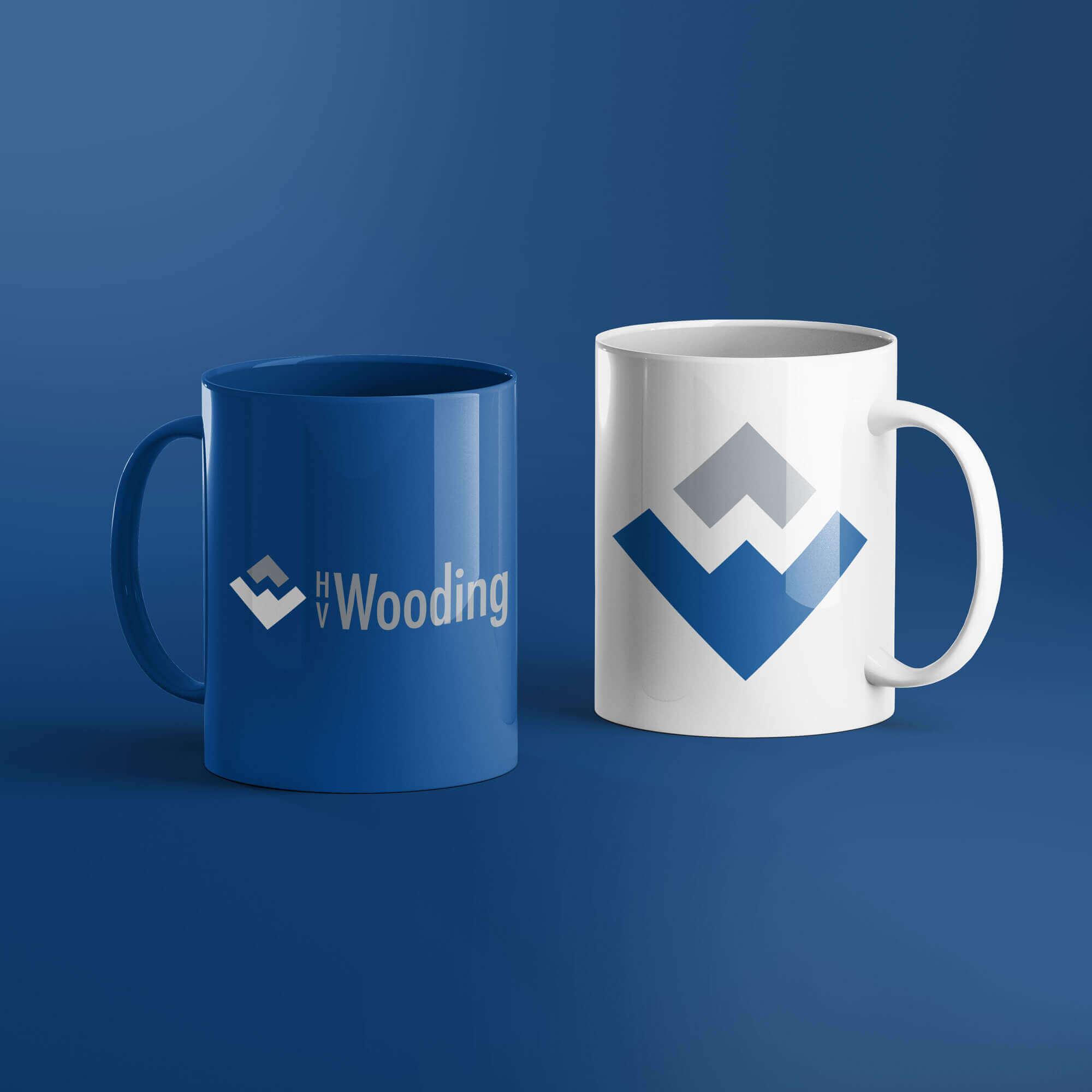 HV Wooding