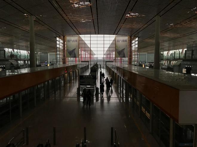 Zory Beijing 3