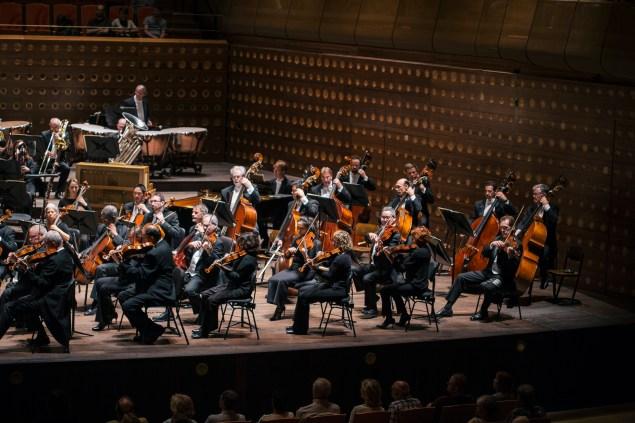 Cincinatti_Orchestra_015