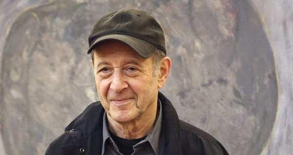 CSO Sounds & Stories » Steve Reich reflects on 'Different ...